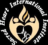Sacred Heart International Institute, Inc.