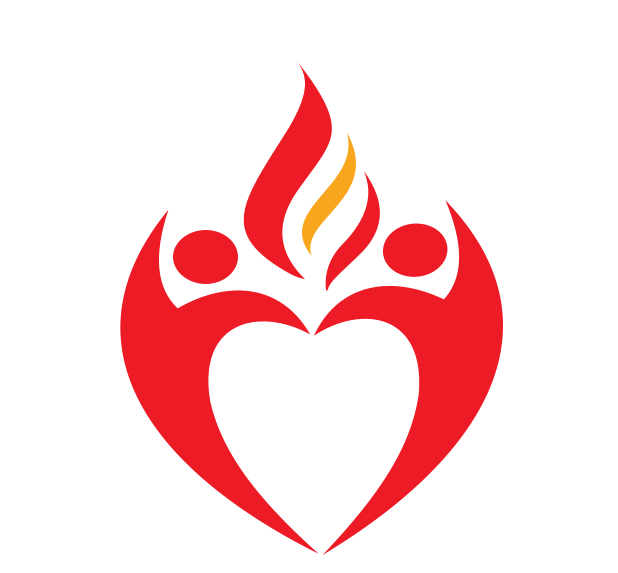 Sacred Heart International Institute, Inc.